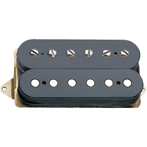 DiMarzio DP103 36th Anniversary Neck