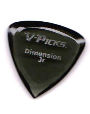 V-Picks Dimension Jr. Smokey Mountain