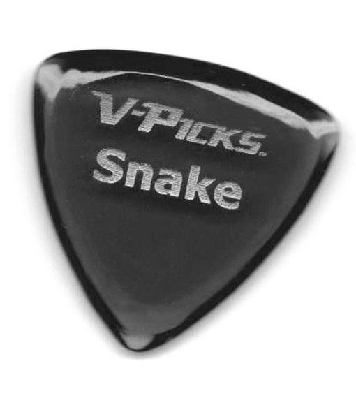 V-Picks Snake Smokey Mountain