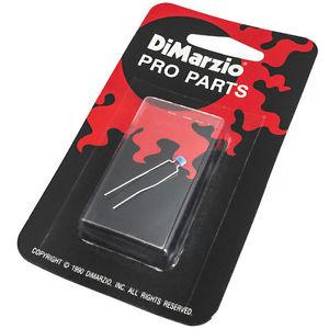 DiMarzio EP1560 560 Picofarad Capacitor