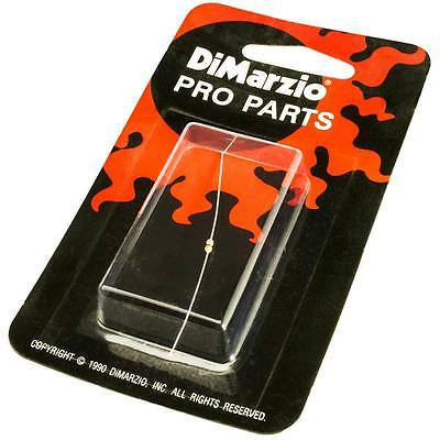 DiMarzio EP2300 Resistor 300K Ohms