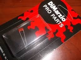 DiMarzio EP1022 Capacitor .022 microfarad