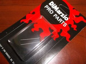 DiMarzio EP1047 Capacitor .047 microfarad
