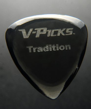 V-Picks Tradition Smokey Mountain