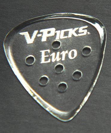 V-Picks Euro