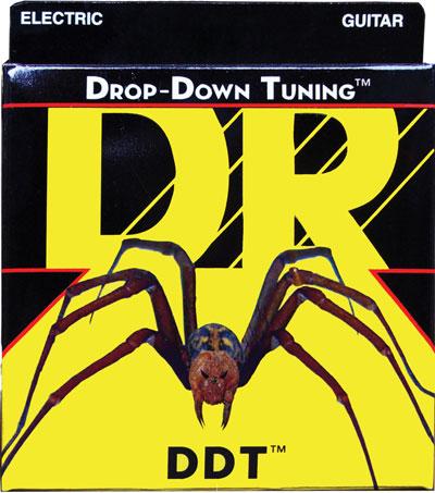 DR DDT-11 11-54