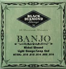 Black Diamond N730L Banjo Light