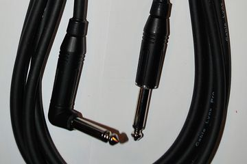 Cable Lynx GLH-1090 PRO