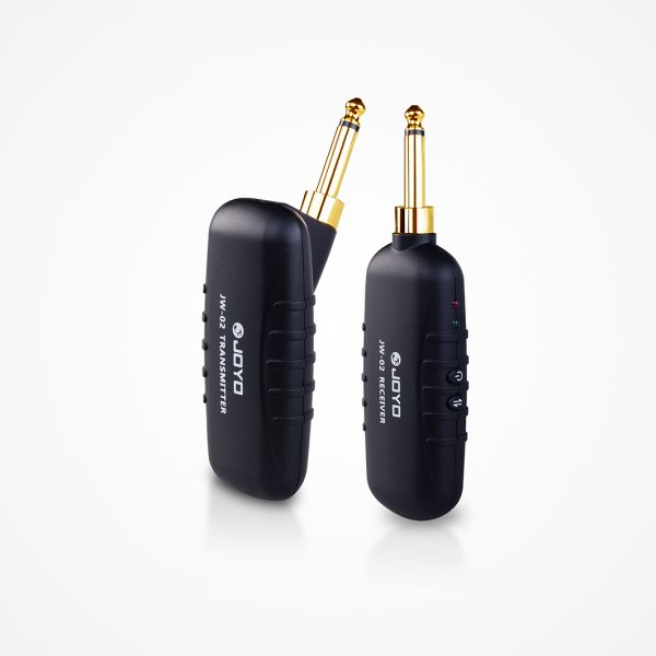 Joyo JW-02 Wireless System