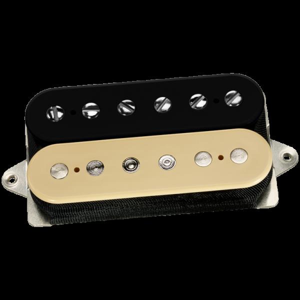 DiMarzio DP254BC Transition neck black/cream