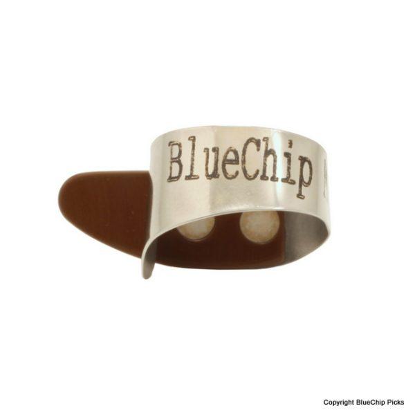 Blue Chip Reso 1 large