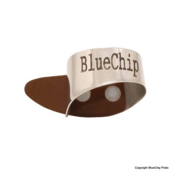 Blue Chip Reso 1 medium