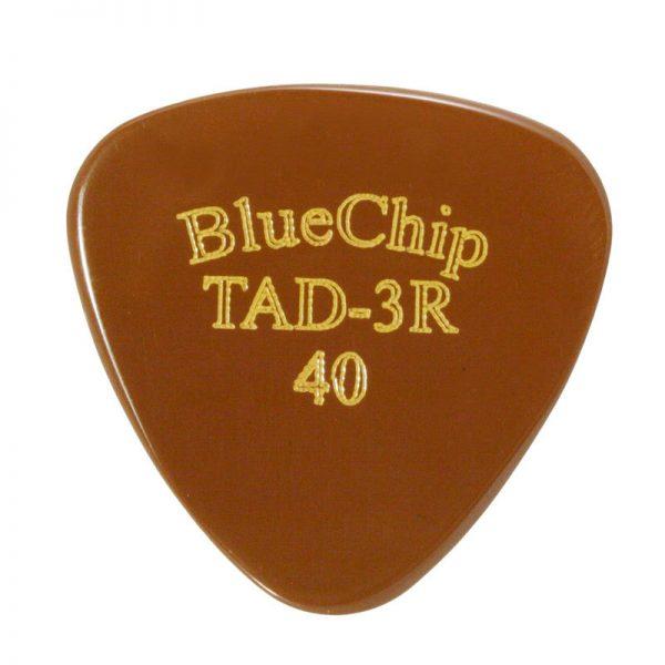 Blue Chip TAD40-3R