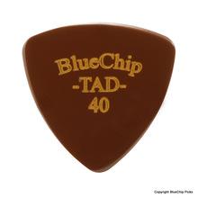 Blue Chip TAD40