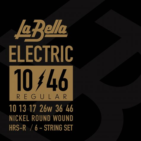 La Bella HRS-R 10-46
