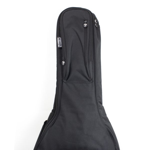 Perri's AGB-7280 Gig Bag for Acoustic Guitar