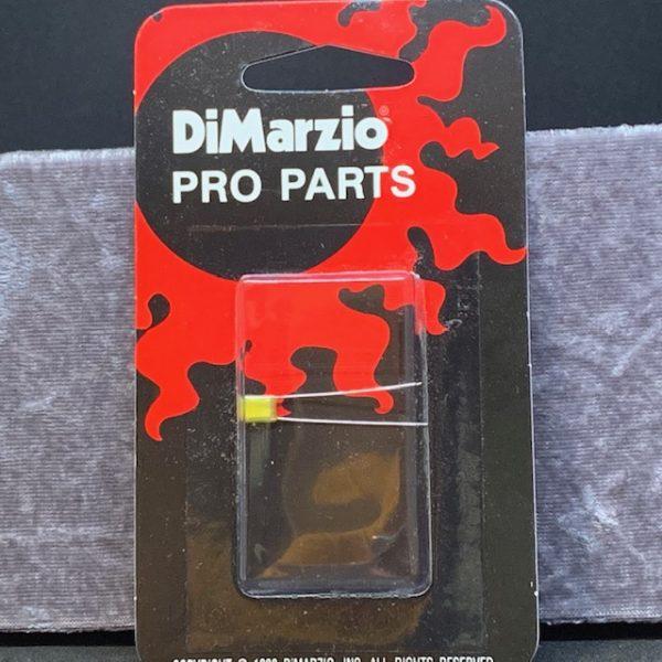 DiMarzio EP1001 .001mf Capacitor