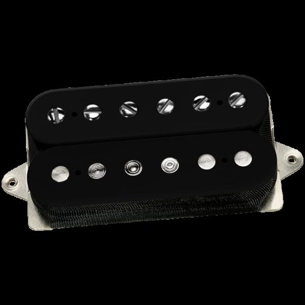 DiMarzio Bluesbucker Humbucker Pickup Black