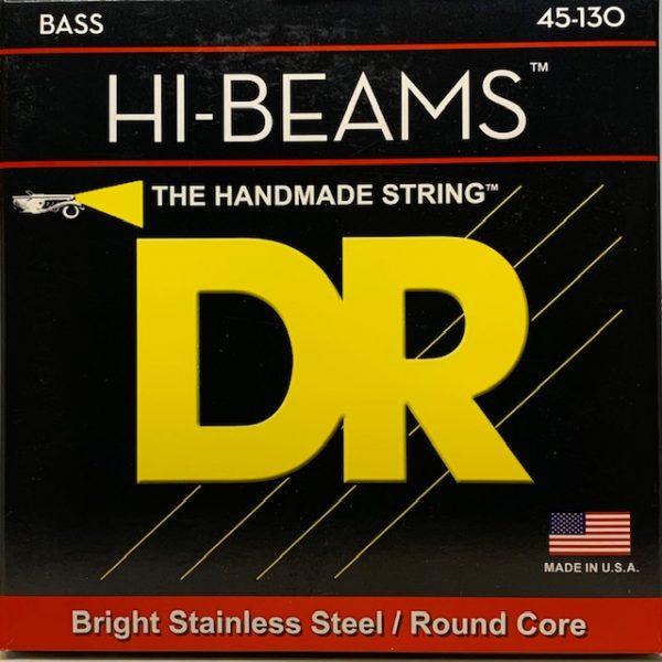 DR Hi-Beams MR5-130