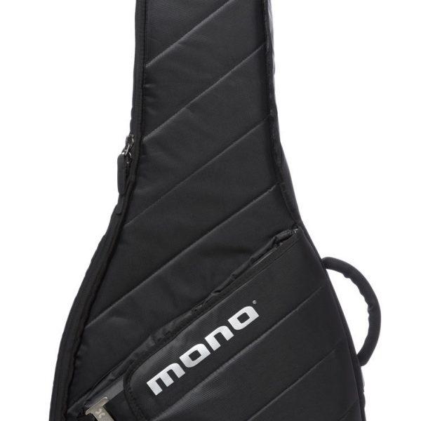 M80 Acoustic Guitar Sleeve – Black