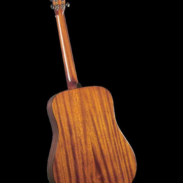 Blueridge BR-140 Historic Series Dreadnought Guitar