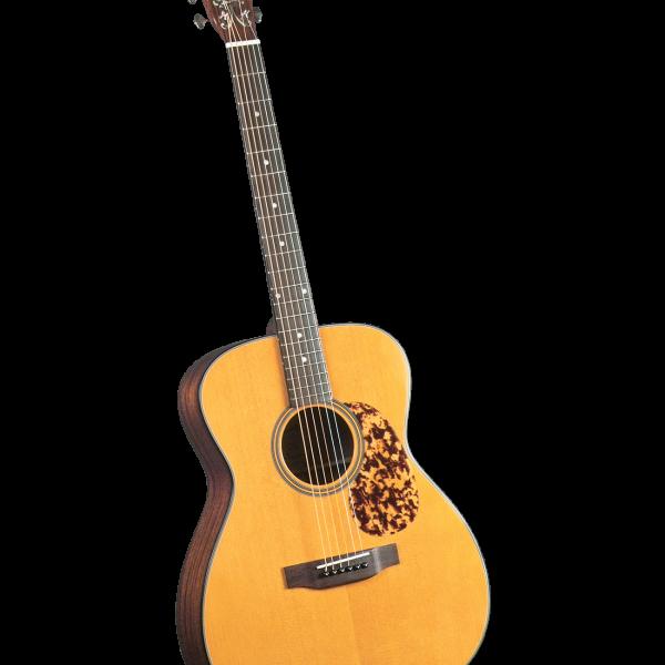Blueridge BR-143 Historic Series 000 Guitar