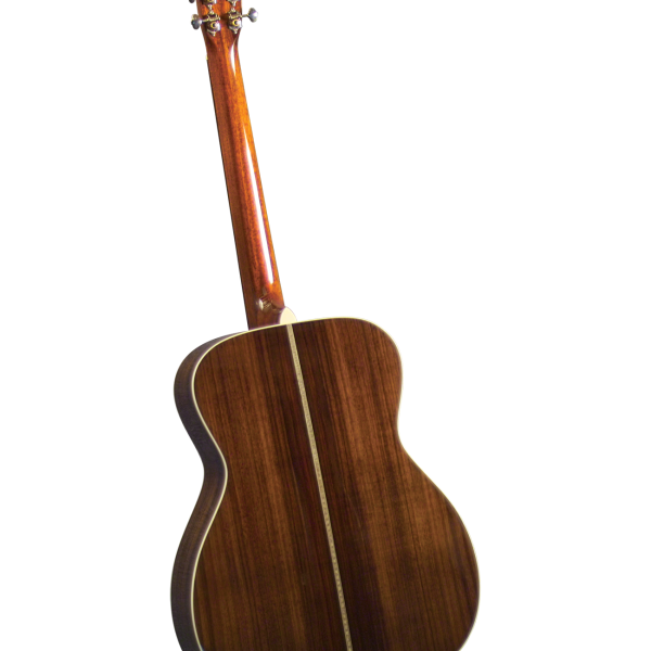 Blueridge BR-163 Historic Series 000 Guitar